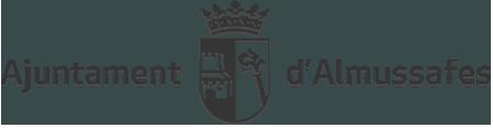 almussafes logo